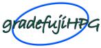 gradefujiHPG – 同人サークル「H.M.Gf」公式サイト